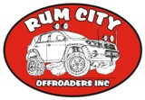 Rum City Offroaders Inc.